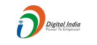 digital_india_logo